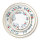 China supplier tableware ceramic dinner sets colorful dinnerware sets porcelain dinnerware