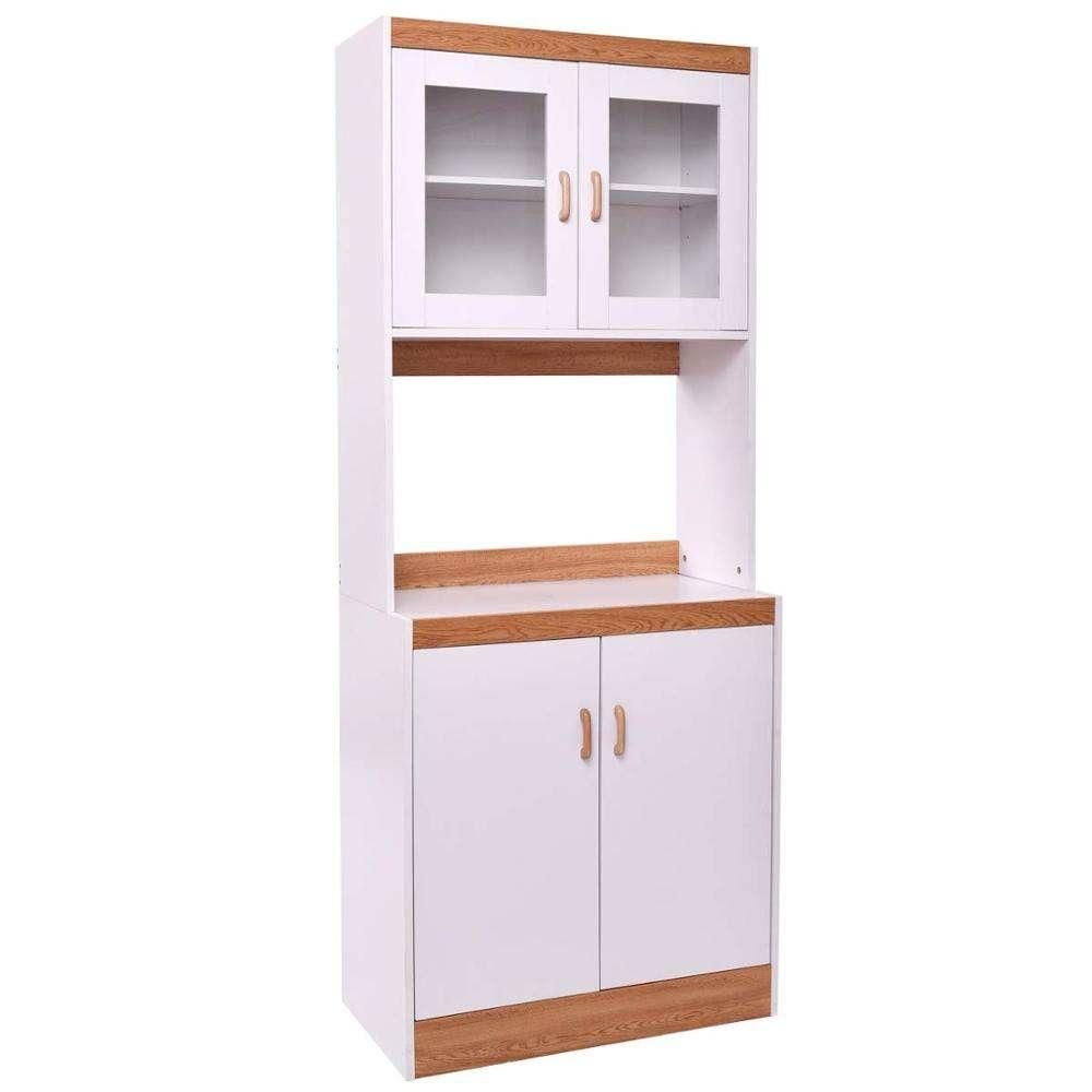 Finden Sie Hohe Qualität Küchenschrank Türöffner Hersteller und
