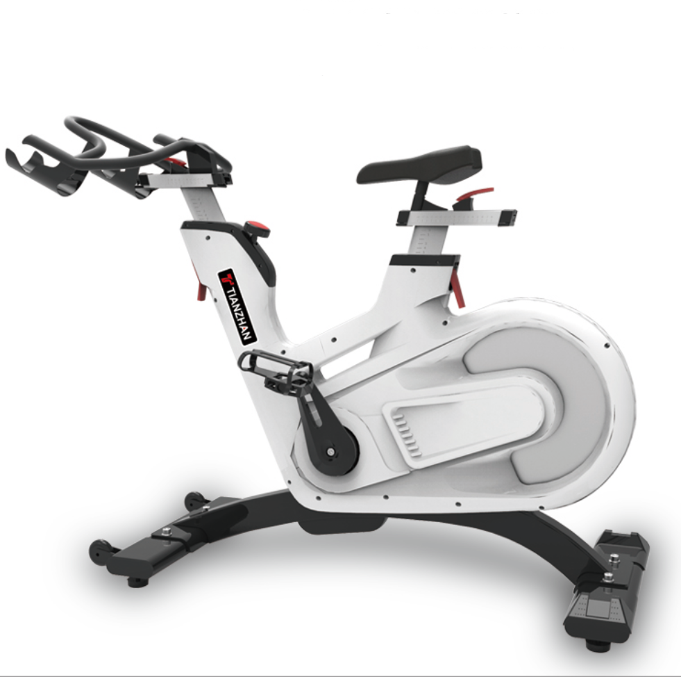 top spin bikes / magnetic spin bike for sale