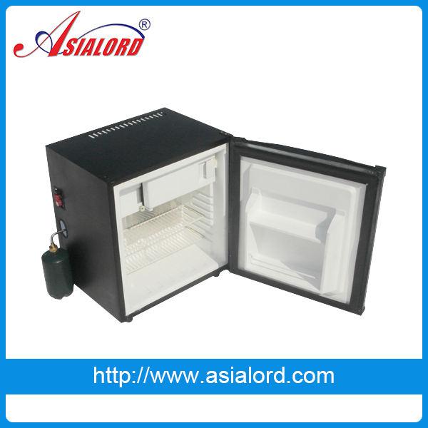 Assurance de la qualité protable décoration <span class=keywords><strong>réfrigérateur</strong></span>