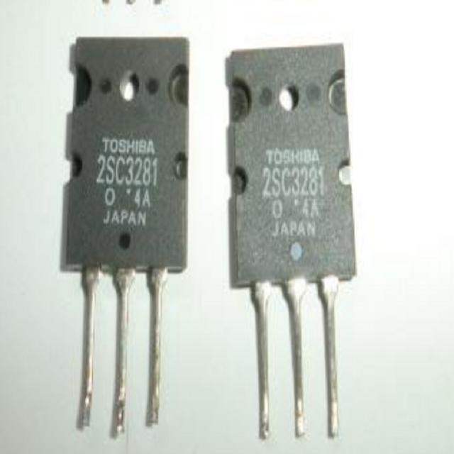 Molex FFC//FPC SMT 52271 SERIE 1mm PASSO 15 vie angolo retto CONNE SMT Donna FPC