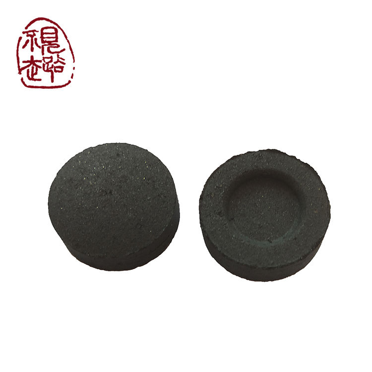 malaysia hamil al musk cococunt hookah briquette charcoal