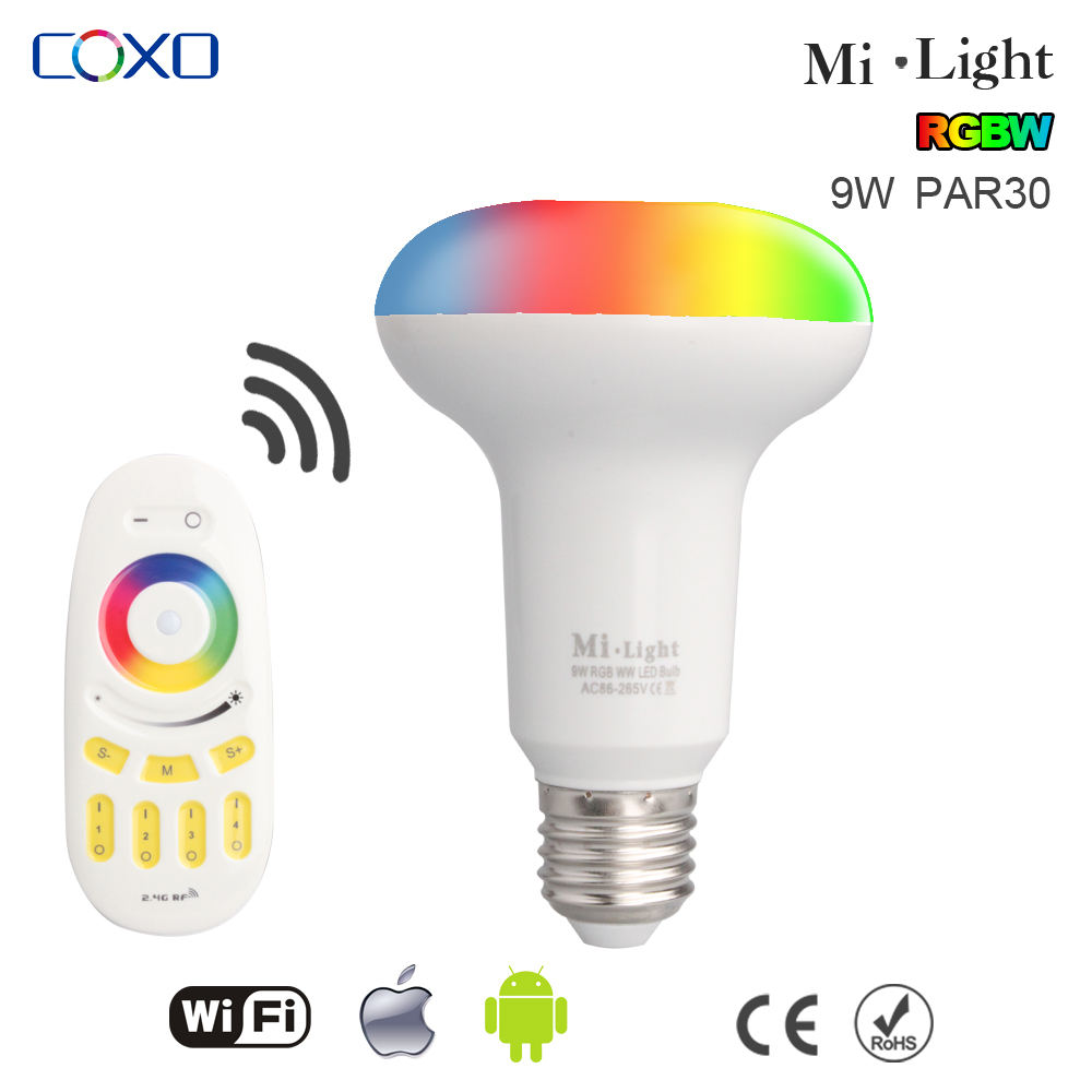 Caliente que cambia de color hermosa inteligente llevado lámpara de la <span class=keywords><strong>igualdad</strong></span>