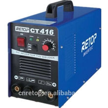 CT-416 inverter used plasma cutters sale mma tig welder
