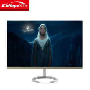 פנל IPS Full HD 23.6 Inch צג Led 12 V עם מחיר זול