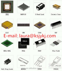 STM32F407VGT6 IC CHIPS