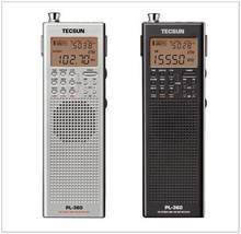 Tecsun Refinement solar radio waterproof shockproof mobile phone with fm radio