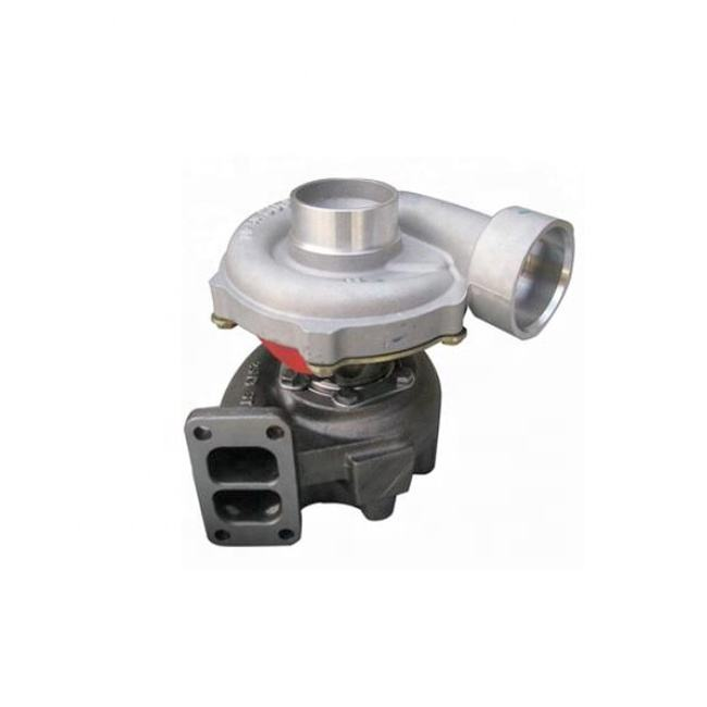 R-Radient Tycoon TB4122 40964099 466214-5024S 0040964099 A0040964099 466214-24 turbocharger for Mercedes Benz OM422LA Engine