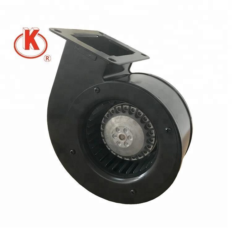 Ontdek de fabrikant Centrifuge Ventilator van hoge kwaliteit