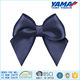 Widespread use high grade single-face satin ribbon accessories for the hair