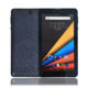 Free Sample Play store Free Download 3G Tablet PC with Plastic Case Phablet 7 Inch