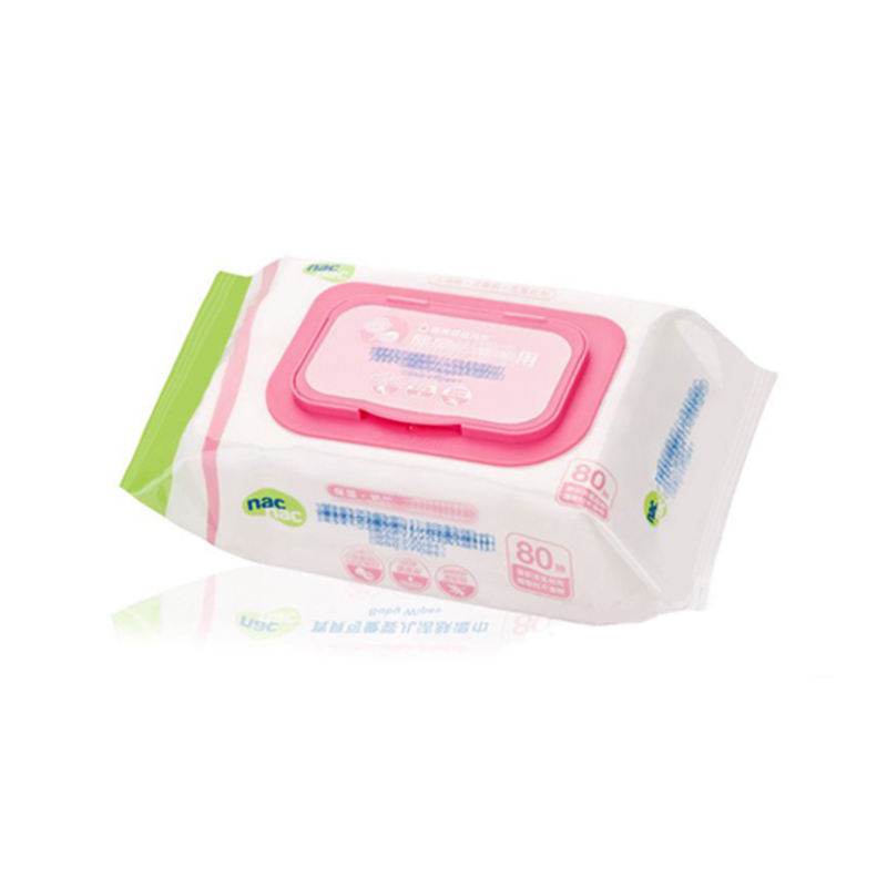 Affordable Price Large Capacity Fast Delivery New Promotion High Quality Cloth Wet Baby Wipe Factory
