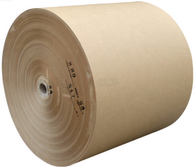 Craft Paper Roll Product,paper thin kraft paper,brown kraft paper