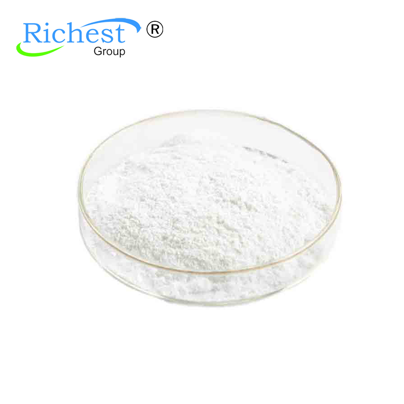 Multifunctional food additive calcium gluconate for wholesales, CAS 299-28-5