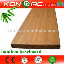 bamboo flooring accessories!floor transition strips Quarter Round Sizes,skirting board, floor thresholds