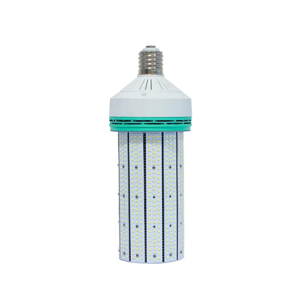ETL 240w 150w 200w led corn light bulb
