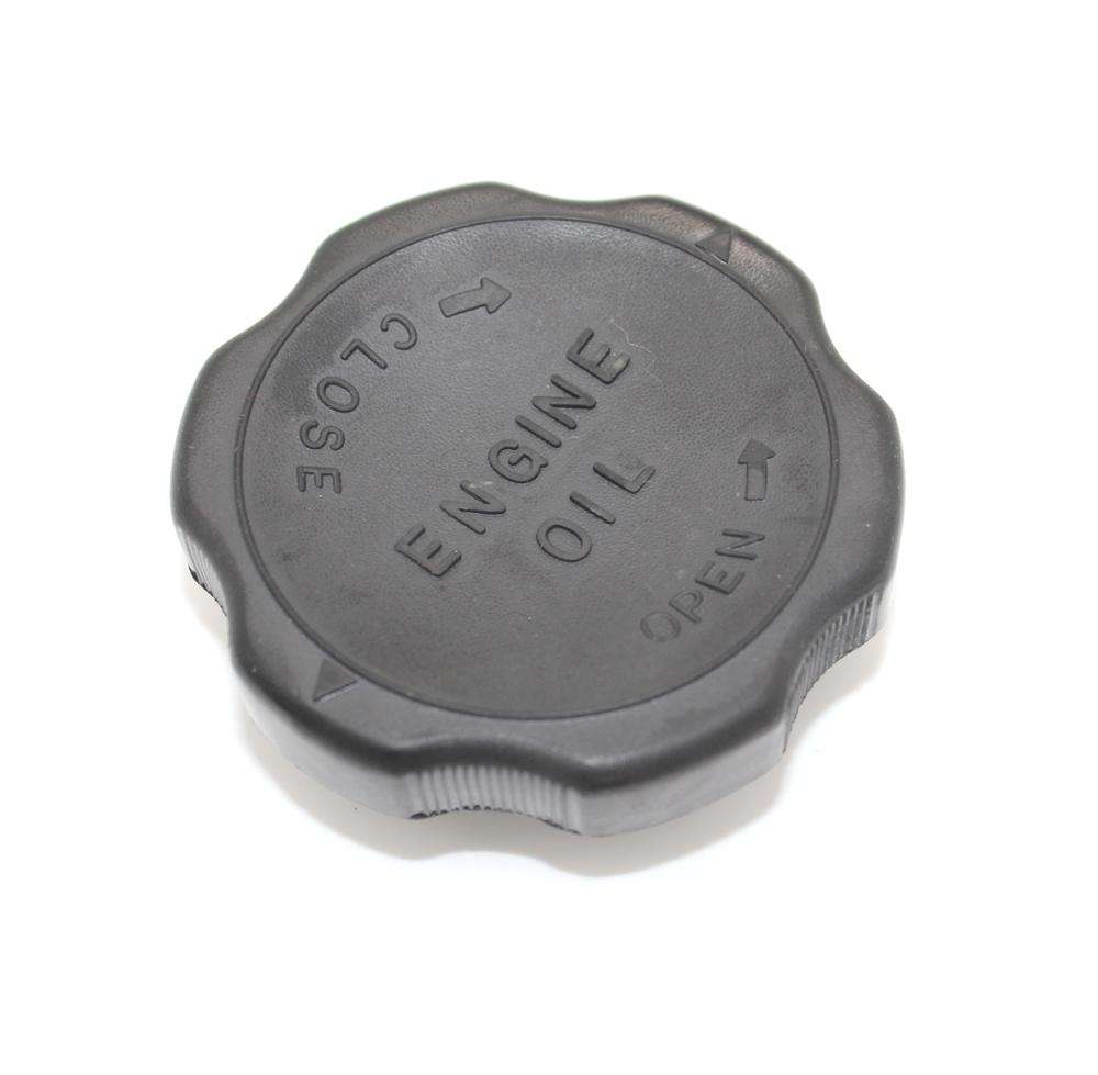 Autopart International 2078-290335 Oil Cap