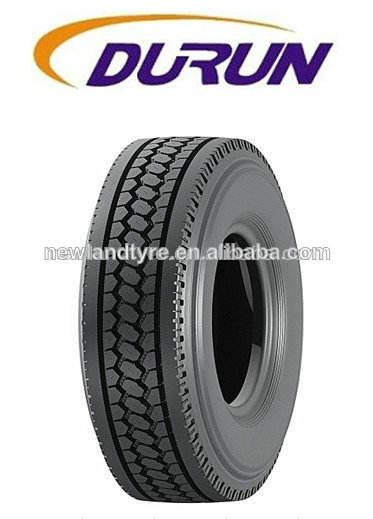 China caminhão pneu 315 80 r 22.5 pneu de caminhão