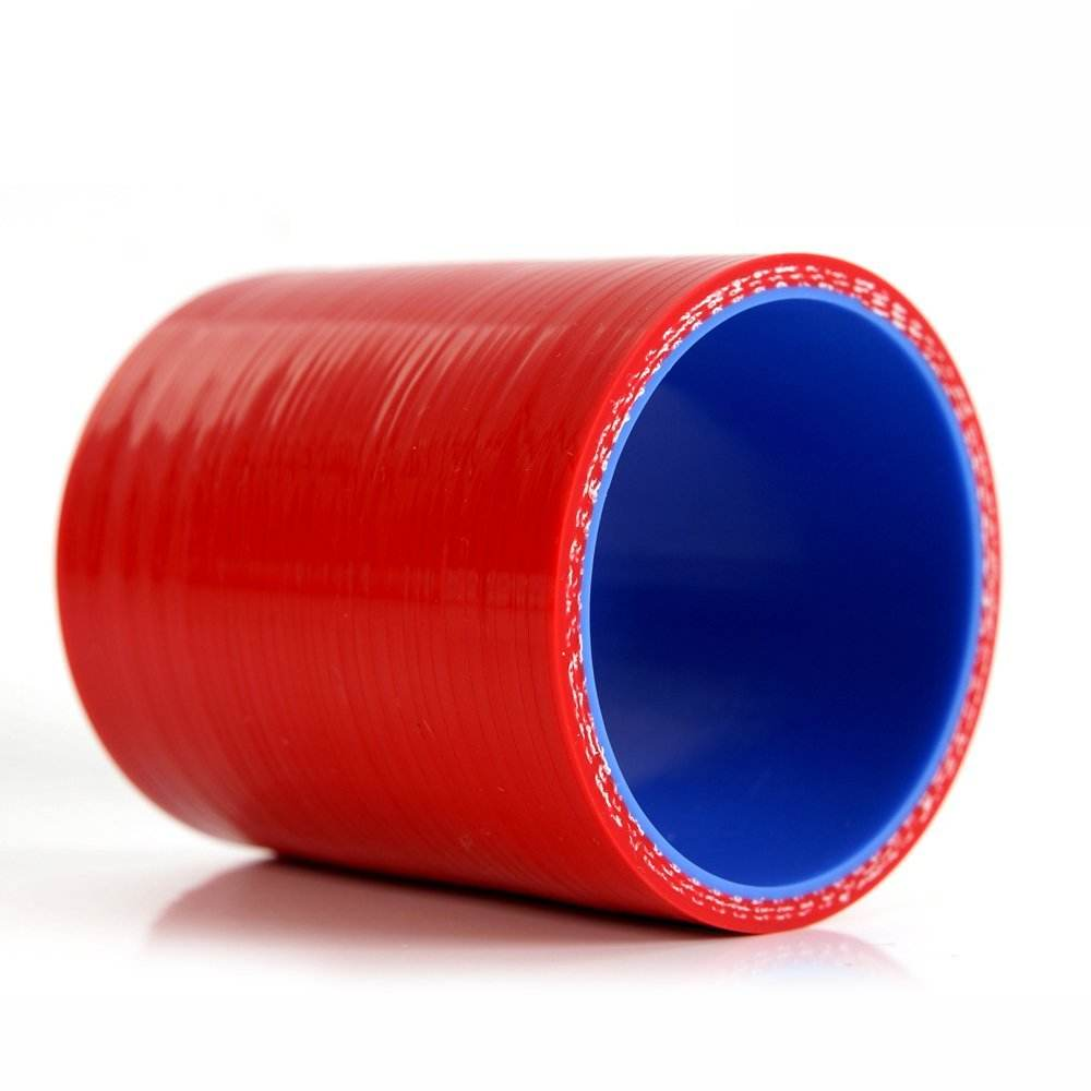 Great Wall Silicone Radiator Hose