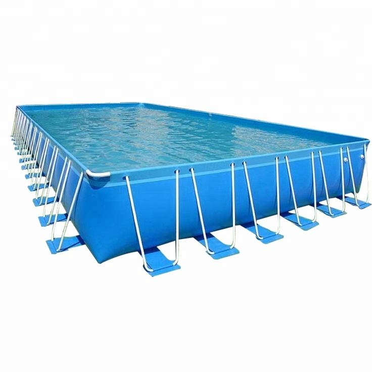 large inflatable adult swimming pool,portable swimming pools