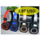 Fabrica De Audifonos En China Bluetooths Head Phone Wireless