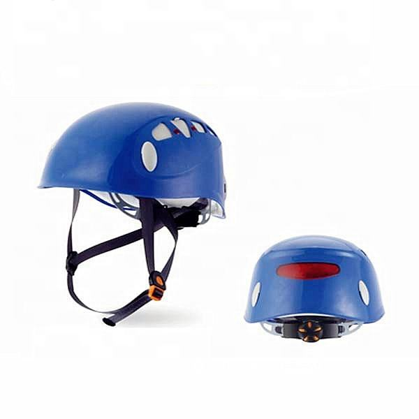 ant5 High hardness head protection safety helmet with ce en12492