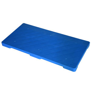 Plastic pallet prices euro