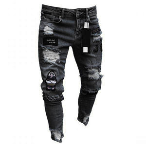 Catalogo De Fabricantes De Pantalones Vaqueros Para Hombre Europeo De Alta Calidad Y Pantalones Vaqueros Para Hombre Europeo En Alibaba Com