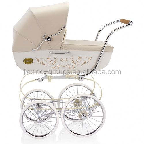 Fashion Style baby stroller for twins