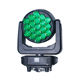 high brightness big power 19*40 w led moving head wash with zoom stage lighting for concert use