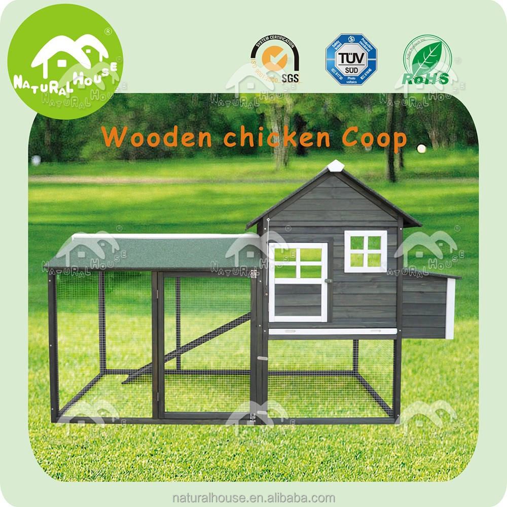 Fashion Wholesale Chicken Flat For Chicken House
