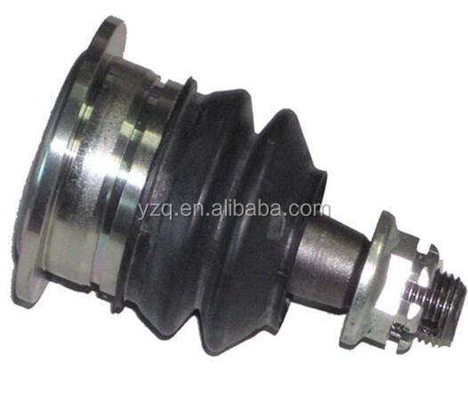 Universal Ball Joint for Hilux 43330-09015