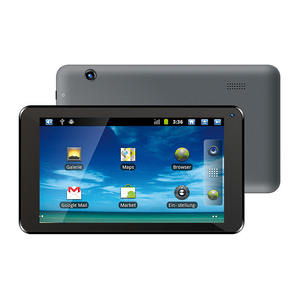 Support 3G 1080p Octa-core 1.5GHz Android Tablet pc