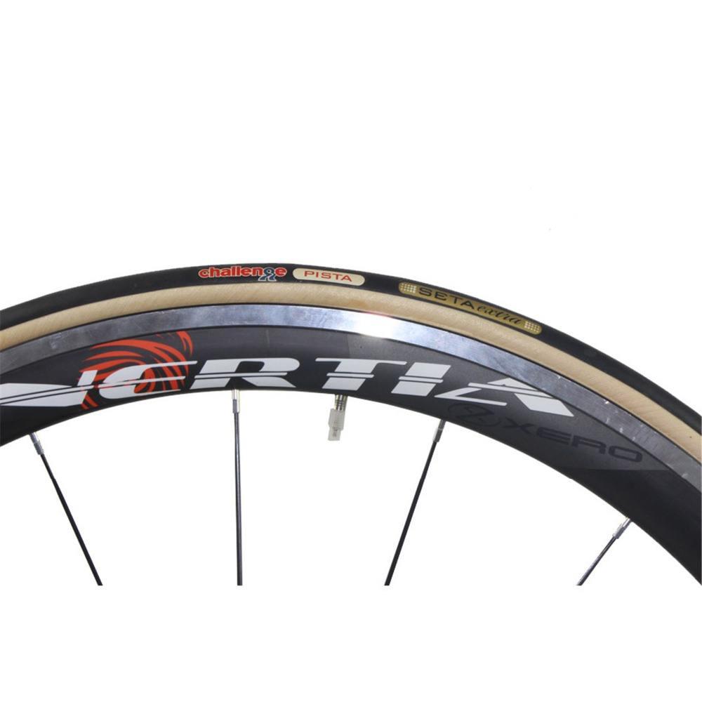 Challenge Grifo 300 TPI Pneu Cyclocross