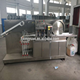 Wholesale full automatic wet wipe making machine for baby wet tissue