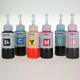 China manufacture universal refill dye ink for epson L1800 cartridges