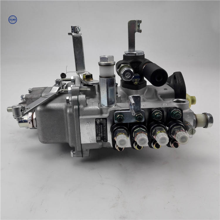 Fuel injection pump assembly Great wall Foton Jinbei Kinglong DFSK Changhe Chery Hafei JMC spare parts