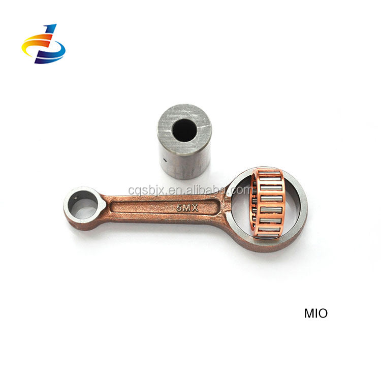 For Yamaha MIO Motorcycle Crankshaft Connecting Rod