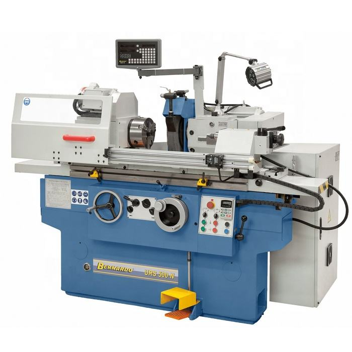 China external and internal universal cylindrical grinding machine price
