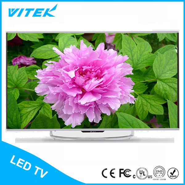 43 50 인치 TV 가격, 곡선 LCD 단위 광동 최신 디자인 888 TV, 28 인치 최고의 가격 중국 LCD TV 가격 방글라데시