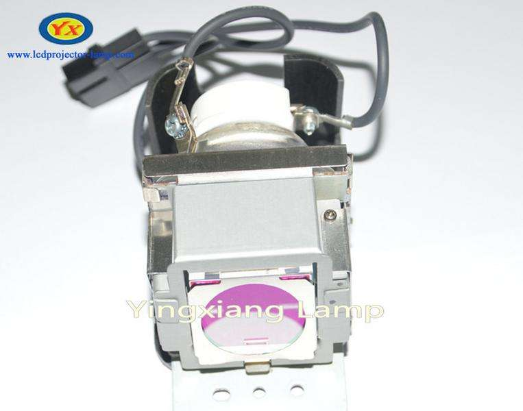 Genuine NSH 59.J0C01.CG1 Projector Lamp to fit for Benq MP510 Projectors