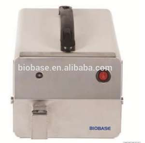 Biobase Automatic High Frequency Blood Bag Tube Sealer Bag Tube Sealerhospital medical Sealer