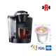 New Single Cup for coffee machine supplying