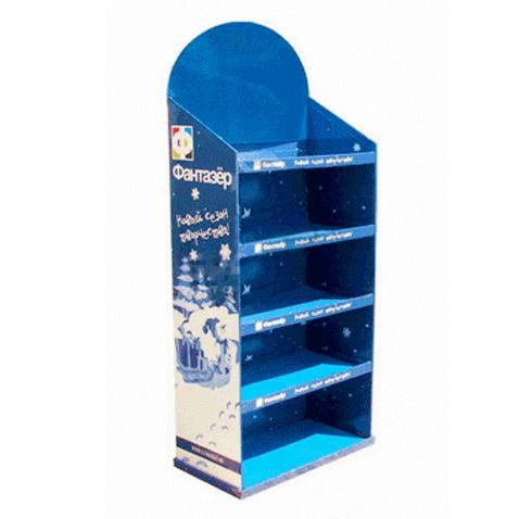 Bleu Creux Composite Platelage Conseil Pp Boîte De Rangement Tiroir Plastique <span class=keywords><strong>Popup</strong></span> Présentoir