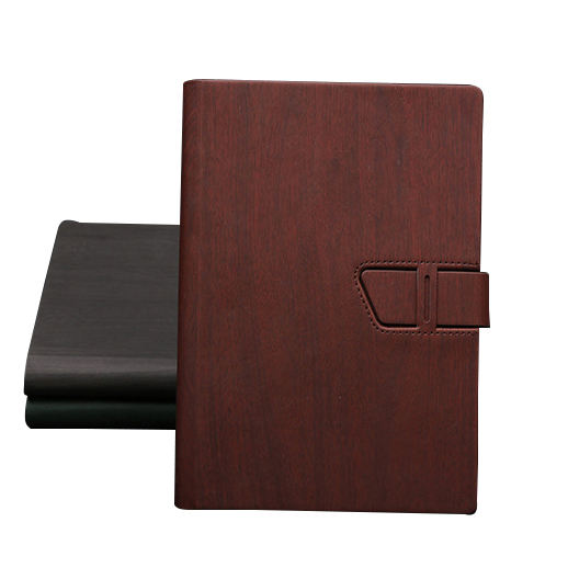 A5 journal großhandel hardcover notebooks pu leder abdeckung a6 b5 business preiswerte zusammensetzung paar benutzerdefinierte tagebuch täglich wöchentlich