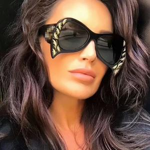 ADE WU 2018 high quality replica italy design ce uv400 fake designer sunglasses