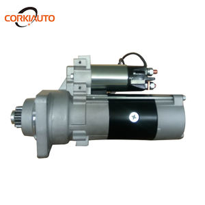 BEST-SELLING 24V STARTER MOTOR FOR M9T63271
