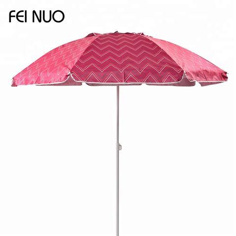 Zhejiang Youyi Feinuo Umbrella Co Ltd Beach Umbrella Beach Chair