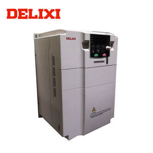 75kw frequency inverter 380v 440v ac motor drive