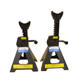 3T Quality guaranteed car lift trailer cable jack stand